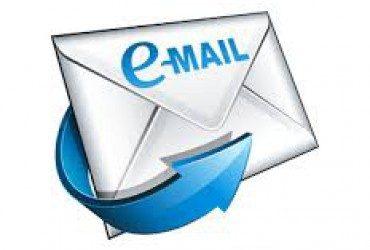 Wijk en Wouden zoekt email-adressen leden